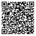 https://ambrostore.it/automobili-milano/nuove/ford/nuova-fiesta/fiesta-1-0-ecoboost-hybrid-125-cv-5-porte-st-l-(4)