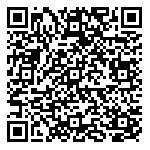 https://ambrostore.it/automobili-milano/nuove/ford/nuova-fiesta/fiesta-1-0-ecoboost-hybrid-125-cv-5-porte-st-l-(5)