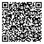 https://ambrostore.it/automobili-milano/nuove/ford/nuova-fiesta/fiesta-1-0-ecoboost-hybrid-125-cv-5-porte-st-line