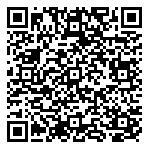 https://ambrostore.it/automobili-milano/nuove/ford/nuova-fiesta/fiesta-1-0-ecoboost-hybrid-125-cv-5-porte-tita-(2)