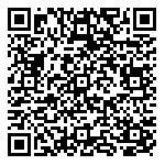 https://ambrostore.it/automobili-milano/nuove/ford/nuova-fiesta/fiesta-1-0-ecoboost-hybrid-125-cv-5-porte-tita-(4)