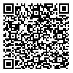 https://ambrostore.it/automobili-milano/nuove/ford/nuova-fiesta/fiesta-1-0-ecoboost-hybrid-125-cv-5-porte-tita-(7)