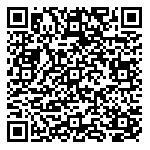 https://ambrostore.it/automobili-milano/nuove/ford/nuova-fiesta/fiesta-1-0-ecoboost-hybrid-125-cv-5-porte-tita-(9)