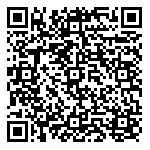 https://ambrostore.it/automobili-milano/nuove/ford/nuova-fiesta/fiesta-1-1-75-cv-gpl-5-porte-connect-255449