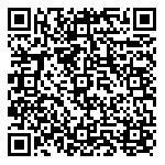 https://ambrostore.it/automobili-milano/nuove/ford/nuova-fiesta/fiesta-1-1-75-cv-gpl-5-porte-connect-255450