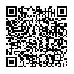 https://ambrostore.it/automobili-milano/nuove/ford/nuova-fiesta/nuova-conn-1-0-ecob-125cv-hyb-5p-253100