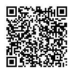 https://ambrostore.it/automobili-milano/nuove/ford/nuova-fiesta/nuova-conn-1-0-ecob-125cv-hyb-5p-253126