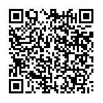https://ambrostore.it/automobili-milano/nuove/ford/nuova-fiesta/nuova-conn-1-0-ecob-125cv-hyb-5p-253379