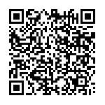 https://ambrostore.it/automobili-milano/nuove/ford/nuova-fiesta/nuova-conn-1-0-ecob-125cv-hyb-5p-255460