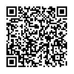 https://ambrostore.it/automobili-milano/nuove/ford/nuova-fiesta/nuova-st-line-1-0-ecob-125cv-hyb-253125