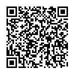 https://ambrostore.it/automobili-milano/nuove/ford/nuova-fiesta/nuova-st-line-1-0-ecob-125cv-hyb-253332