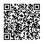 https://ambrostore.it/automobili-milano/nuove/ford/nuova-fiesta/nuova-st-line-1-0-ecob-125cv-hyb-253385