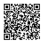 https://ambrostore.it/automobili-milano/nuove/ford/nuova-fiesta/nuova-st-line-1-0-ecob-95cv-5p-252712