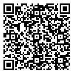 https://ambrostore.it/automobili-milano/nuove/ford/nuova-fiesta/nuova-titanium-1-0-ecob-125cv-hyb-5p-251474