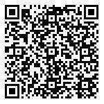 https://ambrostore.it/automobili-milano/nuove/ford/nuova-fiesta/nuova-titanium-1-0-ecob-125cv-hyb-5p-251486