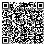 https://ambrostore.it/automobili-milano/nuove/ford/nuova-fiesta/nuova-titanium-1-0-ecob-125cv-hyb-5p-251487