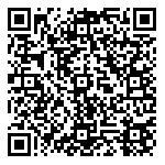 https://ambrostore.it/automobili-milano/nuove/ford/nuova-fiesta/nuova-titanium-1-0-ecob-125cv-hyb-5p-253097