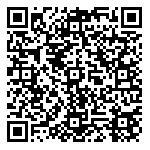 https://ambrostore.it/automobili-milano/nuove/ford/nuova-fiesta/nuova-titanium-1-0-ecob-125cv-hyb-5p-253103