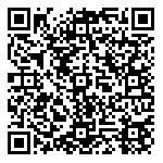 https://ambrostore.it/automobili-milano/nuove/ford/nuova-fiesta/nuova-titanium-1-0-ecob-125cv-hyb-5p-253112