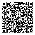 https://ambrostore.it/automobili-milano/nuove/ford/nuova-fiesta/nuova-titanium-1-0-ecob-125cv-hyb-5p-253119