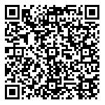 https://ambrostore.it/automobili-milano/nuove/ford/nuova-fiesta/nuova-titanium-1-0-ecob-125cv-hyb-5p-253120