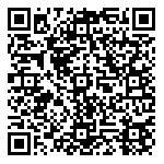 https://ambrostore.it/automobili-milano/nuove/ford/nuova-fiesta/nuova-titanium-1-0-ecob-125cv-hyb-5p-253337