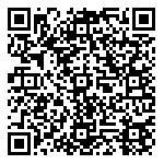 https://ambrostore.it/automobili-milano/nuove/ford/nuova-fiesta/nuova-titanium-1-0-ecob-125cv-hyb-5p-253347