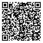 https://ambrostore.it/automobili-milano/nuove/ford/nuova-fiesta/nuova-titanium-1-0-ecob-125cv-hyb-5p-253349