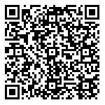 https://ambrostore.it/automobili-milano/nuove/ford/nuova-fiesta/nuova-titanium-1-0-ecob-125cv-hyb-5p-253354