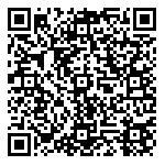 https://ambrostore.it/automobili-milano/nuove/ford/nuova-fiesta/nuova-titanium-1-0-ecob-125cv-hyb-5p-253361