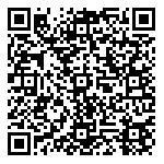 https://ambrostore.it/automobili-milano/nuove/ford/nuova-fiesta/nuova-titanium-1-0-ecob-125cv-hyb-5p-253368