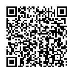 https://ambrostore.it/automobili-milano/nuove/ford/nuova-fiesta/nuova-titanium-1-0-ecob-95cv-5p-250113