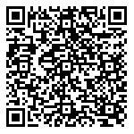 https://ambrostore.it/automobili-milano/nuove/ford/nuova-fiesta-active/1-0-ecoboost-100-cv-start-stop-247594