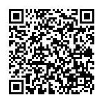 https://ambrostore.it/automobili-milano/nuove/ford/nuova-fiesta-active/active-1-0-ecoboost-95-cv-255510