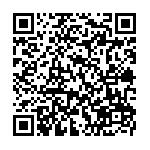 https://ambrostore.it/automobili-milano/nuove/ford/nuova-fiesta-active/active-1-0-ecoboost-95-cv-257106