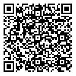 https://ambrostore.it/automobili-milano/nuove/ford/nuova-fiesta-active/active-1-0-ecoboost-hybrid-125-cv-5-porte-255516