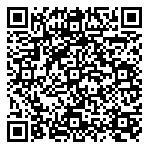 https://ambrostore.it/automobili-milano/nuove/ford/nuova-fiesta-active/active-1-0-ecoboost-hybrid-125-cv-5-porte-255521