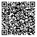https://ambrostore.it/automobili-milano/nuove/ford/nuova-fiesta-active/active-1-0-ecoboost-hybrid-125-cv-5-porte-255969