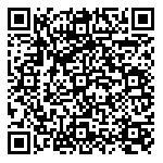 https://ambrostore.it/automobili-milano/nuove/ford/nuova-fiesta-active/active-1-0-ecoboost-hybrid-125-cv-5-porte-255971