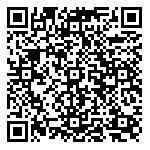 https://ambrostore.it/automobili-milano/nuove/ford/nuova-fiesta-active/nuova-active-1-0-ecob-125cv-hyb-5-255514
