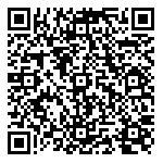 https://ambrostore.it/automobili-milano/nuove/ford/nuova-fiesta-active/nuova-active-1-0-ecob-95cv-5p-250255