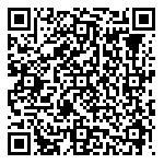 https://ambrostore.it/automobili-milano/nuove/ford/nuova-focus/1-0-ecoboost-125-cv-automatico-5p-business-co-pil