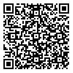 https://ambrostore.it/automobili-milano/nuove/ford/nuova-focus/1-0-ecoboost-125-cv-automatico-5p-st-line-co-p-(1)