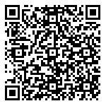 https://ambrostore.it/automobili-milano/nuove/ford/nuova-focus/1-0-ecoboost-125-cv-automatico-5p-st-line-co-p-(3)
