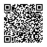https://ambrostore.it/automobili-milano/nuove/ford/nuova-focus/business-1-0-ecb-125cv-hyb-5p-252944