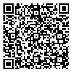 https://ambrostore.it/automobili-milano/nuove/ford/nuova-focus/focus-1-0-ecoboost-hybrid-125cv-sw-st-line-257769