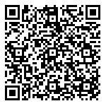 https://ambrostore.it/automobili-milano/nuove/ford/nuova-focus/focus-1-0-ecoboost-hybrid-125cv-sw-st-line-257770