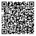 https://ambrostore.it/automobili-milano/nuove/ford/nuova-focus/focus-1-5-ecoblue-120-cv-automatico-sw-business-co