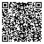 https://ambrostore.it/automobili-milano/nuove/ford/nuova-focus/focus-st-l-co-p-1-5-ecoblue-120cv-aut-s-242454