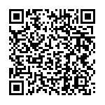 https://ambrostore.it/automobili-milano/nuove/ford/nuova-focus/st-l-co-p-1-0-ecb-125cv-aut-5p-254986